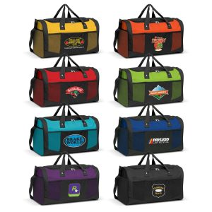 Quest Duffle Bag Bulk Supplier