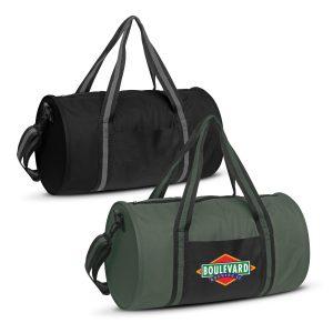 Voyager Duffle Bag Bulk Supplier