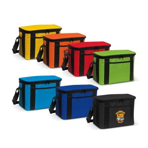 Tundra Cooler Bag Bulk Supplier