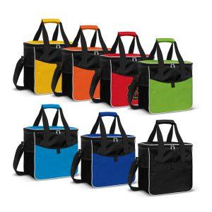 Nordic Cooler Bag Bulk Supplier
