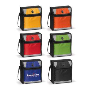 Pacific Cooler Bag Bulk Supplier