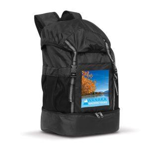 Trekka Backpack Bulk Supplier