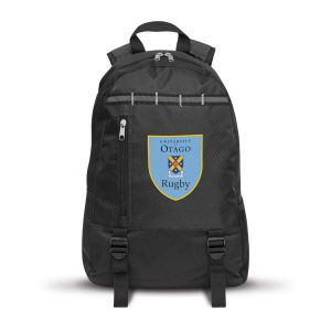 Campus Backpack Bulk Supplier