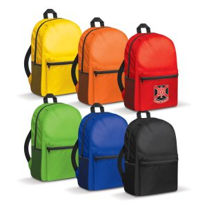 Bullet Backpack Bulk Supplier