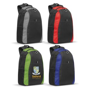 Safari Backpack Bulk Supplier
