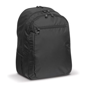 Senator Laptop Backpack Bulk Supplier