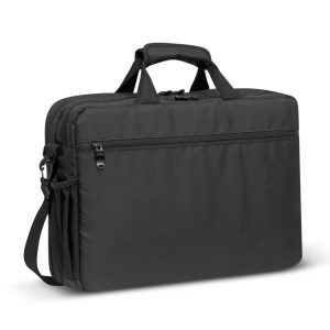 Harvard Laptop Bag Bulk Supplier