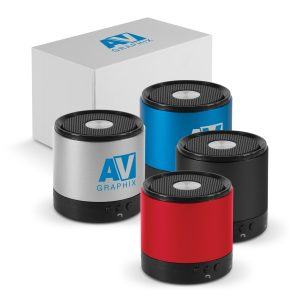 Polaris Bluetooth Speaker Bulk Supplier