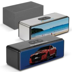 Quantum Bluetooth Speaker Bulk Supplier