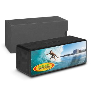 Infinity Bluetooth Speaker Bulk Supplier
