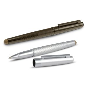 Centaris Stylus Pen Bulk Supplier