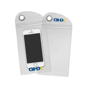 Smart Phone Pouch Bulk Supplier