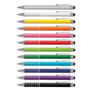 Touch Stylus Pen Bulk Supplier