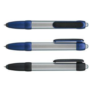 Jupiter Multifunction Pen Bulk Supplier