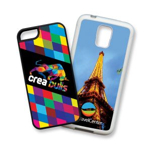 Soft Touch Phone Cover Series Bulk Supplier