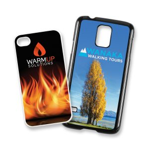 Astro Phone Cover Series Bulk Supplier