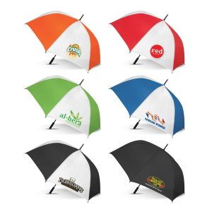 Strata Sports Umbrella Bulk Supplier