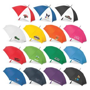 Nimbus Umbrella Bulk Supplier