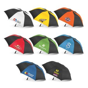 Pontiac Compact Umbrella Bulk Supplier