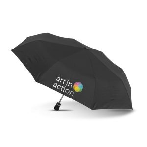 Sheraton Compact Umbrella Bulk Supplier