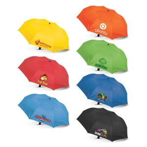 Avon Compact Umbrella Bulk Supplier