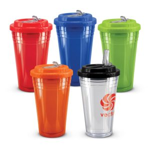 Hit Tumbler Bulk Supplier