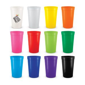 Stadium Cup Bulk Supplier