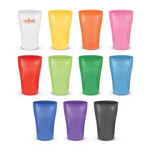 Fresh Cup Bulk Supplier