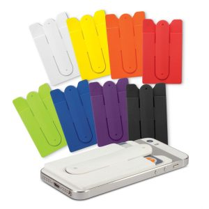 Snap Phone Wallet Bulk Supplier
