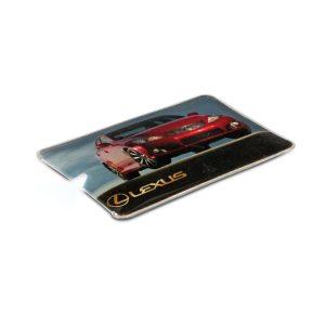 Flash Card Bulk Supplier