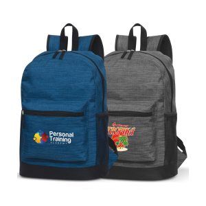Traverse Backpack Bulk Supplier