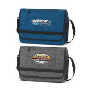 Academy Messenger Bag Bulk Supplier