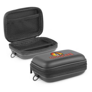 Carry Case - Small Bulk Supplier