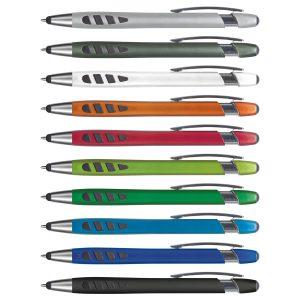 Havana Stylus Pen Bulk Supplier