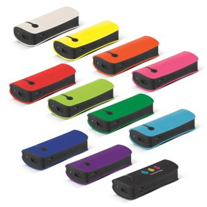 Optimus Power Bank Bulk Supplier