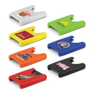 Snook Card Holder Bulk Supplier