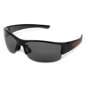 Quattro Sunglasses Bulk Supplier