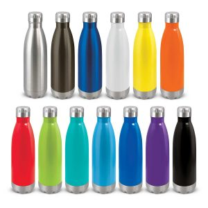 Mirage Vacuum Bottle Bulk Supplier