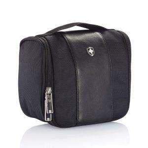 Swiss Peak Toilet Bag Bulk Supplier