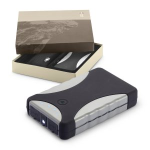 Swiss Peak 8800mAh Power Bank Bulk Supplier