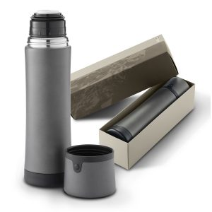 Swiss Peak Vacuum Flask Bulk Supplier