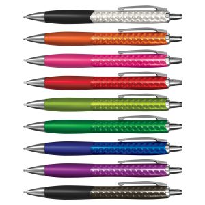 Vegas Pen Bulk Supplier