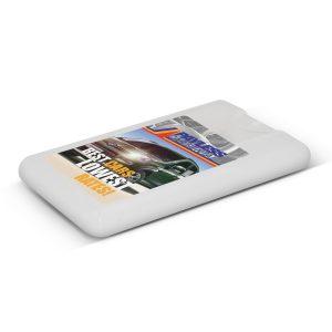 Hand Sanitiser Card Bulk Supplier