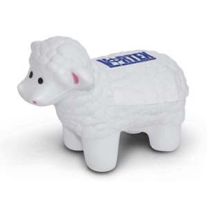 Stress Sheep Bulk Supplier