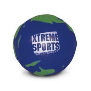 Stress Globe Bulk Supplier