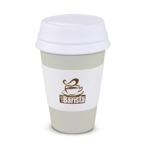 Stress Coffee Cup Bulk Supplier