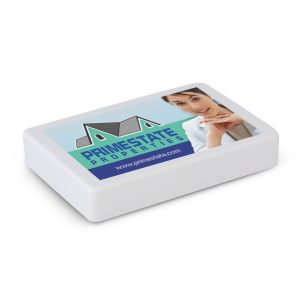 Stress Business Card Bulk Supplier