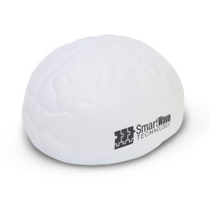 Stress Brain Bulk Supplier