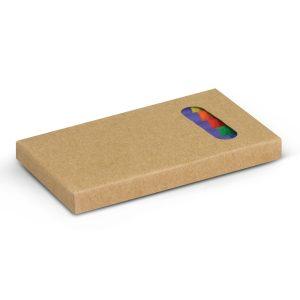 Crayon Set Bulk Supplier