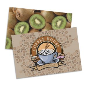 Panorama Place Mat Bulk Supplier
